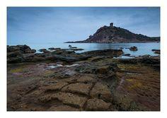 by http://ift.tt/1OJSkeg - Sardegna turismo by italylandscape.com #traveloffers #holiday   Porticciolo. #Sardegna #alghero #porticciolo #mare #inverno #nikon #nikonitalia #nikonphotography #nikond7100 #tokina #tokinalens #tokina1116 #manfrotto #nd1000 #hayda #longexposure #lungaesposizione #torredelporticciolo #lanuovasardegna #volgosardegna #volgosassari #igersassari #natgeo #instagram #andreasoliverasphotography #google #landscape #unionesarda #fineart Foto presente anche su…