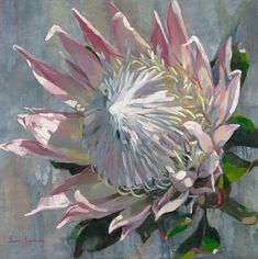 Oil painting Flowers art animal canvas wall art watercolor painting floral oil paintings for sale near me flower art Protea Art, King Art, Oil Painting For Sale, Plant Drawing, Oil Painting Flowers, Ink Drawings, Flower Drawings, Botanical Art, Art Paintings