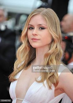 Best Erin Moriarty Images Erin Moriarty Moriarty Celebrities