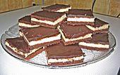 Bounty-Mogel-Kuchen (Rezept mit Bild) von Pumuckl alias Heike | Chefkoch.de