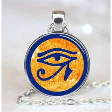 Résultats de recherche d'images pour «symboles des dieux égyptiens»