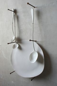 Caroline Swift ceramics - April and mayApril and may