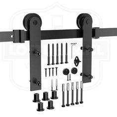 basic-loftdeur-schuifdeursysteem-voor-houten-schuifdeuren-klassiek-railsysteem-loftdeur