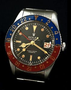 1955-Rolex-GMT-Master-Reference-654