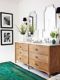 267 best remodeling advice images in 2019 country homes diy ideas