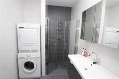 kleine-badkamer-wasmachine
