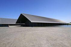 Sagawa Museum