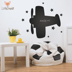 Modelo PD06 - Comprar en Little Dreamer Deco