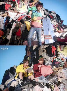 Rap Monster, Jin and Jungkook Jungkook V, Bts Bangtan Boy, Namjoon, Hoseok, Taehyung, Bts Behind The Scene, Behind The Scenes, Foto Bts, Bts Hd Pictures