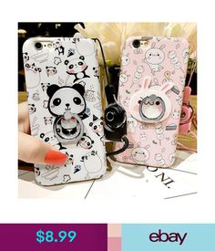 coque en tpu iphone x-xs brands 080 bart supreme