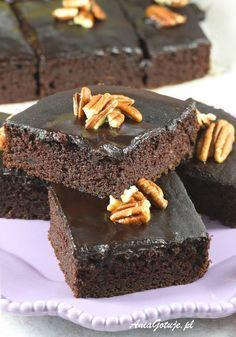 Healthy Cooking, Vegan Recipes, Sweets, Sugar, Cookies, Cake, Desserts, Foods, Crack Crackers
