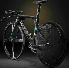 b33e983301 189 Best Bikes images