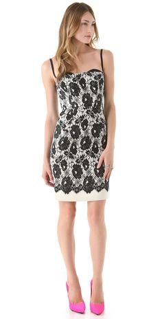 Genevieve Dress  where can i find dresses  http://wherecanifinddresses.com/