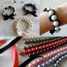 75 More Crafts for Teenage Girls