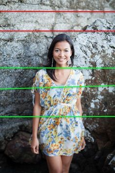 The Lightroom Graduated Filter is a versatile tool for making local adjustments to your photos. Don't be fooled by the n. Photography Lessons, Photoshop Photography, Photography Backdrops, Photography Tutorials, Landscape Photography, Photography Ideas, Photography Articles, Travel Photography, Lightroom