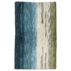 Threshold Hand Towel YellowGray Casa De Michael Pinterest - Yellow and grey bath mat for bathroom decorating ideas