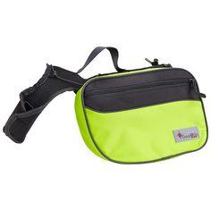 Halloween Labradoodle Puppy Multifunctional Bundle Backpack Shoulder Bag For Men And Women