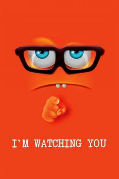 Yeah, You..I'm watching. .be polite when pinning from my boards!
