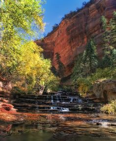 .Zion National Park, Utah Places To Travel, Places To See, Travel Destinations, Utah Vacation, Dream Vacations, Beautiful Sites, Beautiful Places, Zion National Park, National Parks