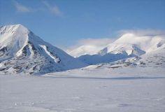arctic-desert-terrain-1642-300x204.jpg (300×204)