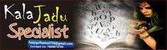 Dog Brindle : Kala Jadoo, Powerful Black Magic +91-9779208027 in kolkata,