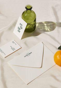 Randi Bellamy on Behance Web Design, Print Design, Logo Design, Layout Design, Identity Design, Visual Identity, Brand Identity, Restaurant Menu Design, Stationary Design