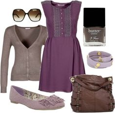 """untitled"" by htotheb ❤ liked on Polyvore"