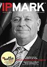 Revista IPMARK nº 808, Octubre 2014