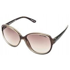 fb197910455625 11 Best Sunglasses for Women images   Donna, Maui jim, Occhiali