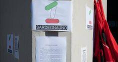 Chi governerà quest'isola non può ignorare questa lotta! | Blog PD Cagliari
