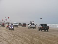 Flagpoles and Flags at the beach!!!   http://www.a1flagsnpoles.com/