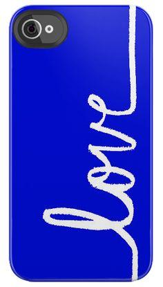 Color Azul Cobalto - Cobalt Blue!!!