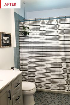 1571 best before after projects images in 2018 bathroom