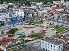 Blog do Painho: SÃO JOÃO EM JEQUIÉ - SÉRIE: O MELHOR SÃO JOÃO DA B...