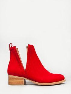 7a7b467ab008 253 best shoessss images on Pinterest