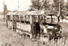 tatra T3 Buses, Antique Cars, Busses