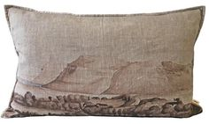 Wynberg Scatter Cushions, Throw Pillows, Dutch Artists, Cape, Collection, Cushions, Mantle, Cabo, Decorative Pillows