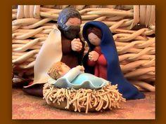 nativity christmas crafts | ... EasyKing of Kings Nativity For Christmas, Gift Giving and CraftShows