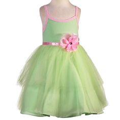 vestidos para bebes 1