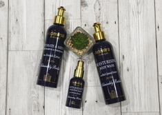 Admiral Male Grooming Products http://melaniesfabfinds.co.uk/beauty/admiral-male-grooming-products/ #malegrooming #maleproducts #admiralmalegrooming #mensbeauty #crueltyfree #crueltyfreebeauty
