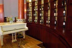 Low Cost Hotel Adriatik Durres Al To Book