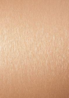 Décor #polyrey C142 cuivre brossé