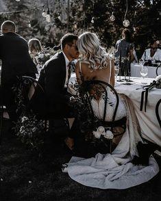 Ibiza Wedding, Luxury Wedding, Floral Wedding, Dream Wedding, Wedding Stuff, Wedding Themes, Wedding Photos, Wedding Ideas, Bridal Gowns