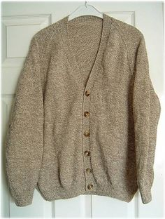 ab8eb10cc270f7 Ravelry  Cardigans pattern by Stylecraft. Find this Pin and more on Knitting  ...
