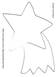 color a shooting star Stars Classroom, Classroom Themes, Star Bulletin Boards, Coloring Sheets, Holidays And Events, Doodles, Seasons, Templates, Board Ideas