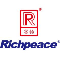 Hello, everyone, Richpeace Group has more than a history of 20 years, we are the biggest manfacturer of Garment CAD Softwares and Equipments, such as Auto-sewing Machine, Embroidery Machine, Quilting Machine, Laser Machine, Automatic Spreading, Cutting Machine, Plotter, Cutting Plotter and Digitizer, etc. Log into our website:www.richpeace.com, you can learn more informations. Any requirements, please contact with us at any time.