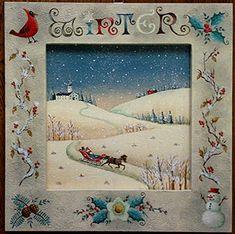 winterframe01.jpg