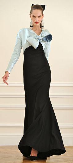 Alexis Mabille Haute Couture Autumn 2010