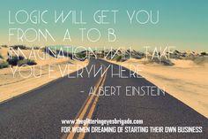Entrepreneur inspiration, women in business, inspiring quotes