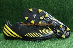 finest selection b39ab 13810 Adidas Adipower Predator Soccer Cleats Cleats Shoes, Soccer Shoes, Soccer  Cleats, Beckham Soccer